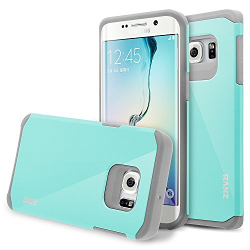 Galaxy RANZ Impact Shockproof Samsung product image