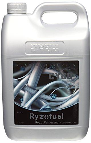 CyCO Ryzofuel Root Stimulant by CyCO
