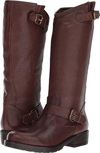 Cordani Womens Pareto Brown Leather U1BpS