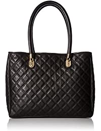 Cole Haan Benson Quilted Tote
