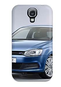 Rachel Kachur Bordner's Shop High Quality Volkswagen Polo 34 Tpu Case For Galaxy S4 6367458K40894682