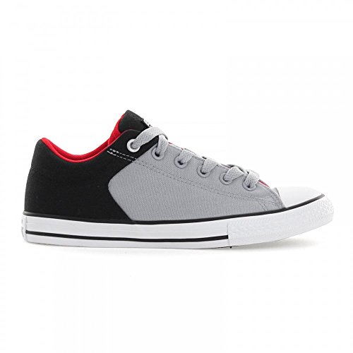 Chuck Taylor All Star High Street Kids