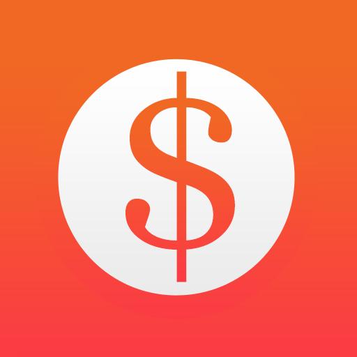 Wild Wallet: Make Money - Online International Shopping