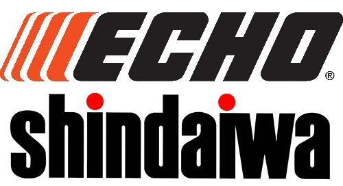 Echo / Shindaiwa 17501503930 WASHER, CLUTCH: Industrial Products: Amazon.com: Industrial & Scientific