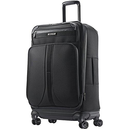Boyt Luggage - Boyt Mach 1 Softside Spinner 29