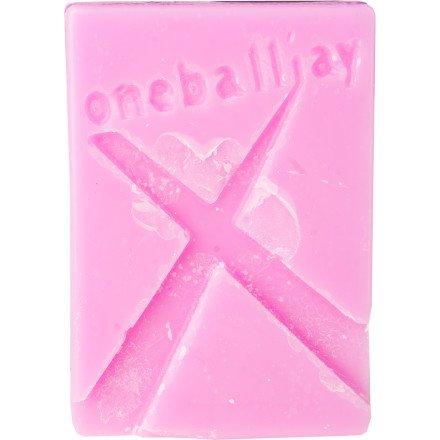 Oneball X Wax 110g Snow Wax