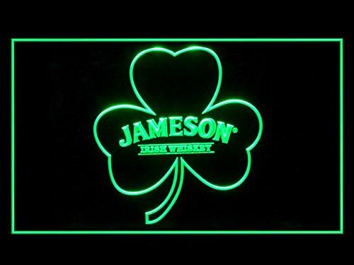 jameson-irish-whiskey-shamrock-beer-bar-pub-led-light-sign