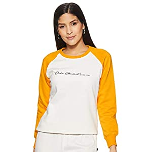 Duke Women's Fleece Sweatshirt