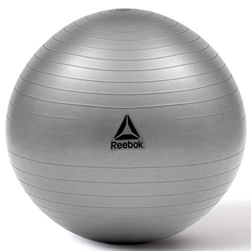 Reebok Gymball - Grey, 26