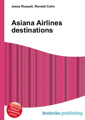 asiana-airlines-destinations