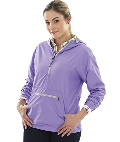 Charles River Apparel Women