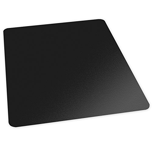 es-robbins-rectangle-hard-floor-chair-mat-36-inch-by-48-inch-black