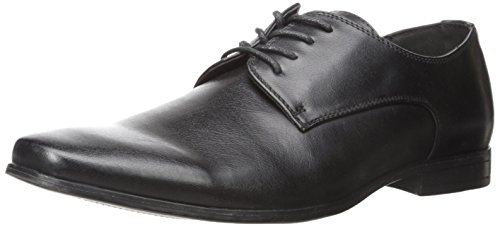 Madden Mens M Ulrich Oxford