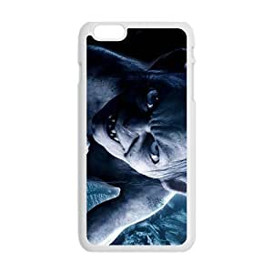 Harry Potter Design Personalized Fashion High Quality Phone Iphone 5/5S