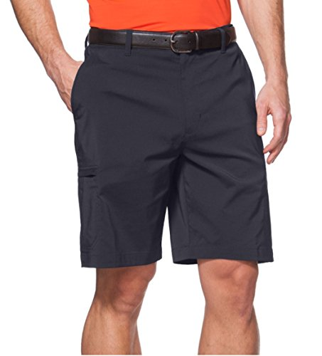 Chaps Mens Golf Cargo Shorts (40, ()