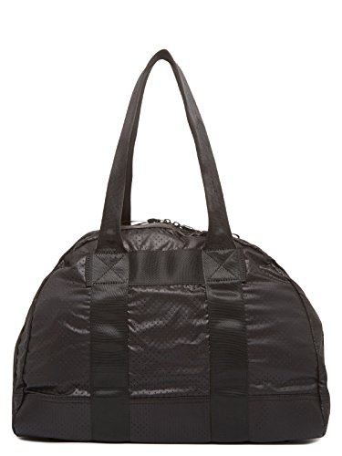 George Gina & Lucy Time Out Smuggle Borsa tote nero