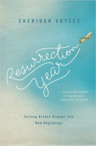 Image result for resurrection year