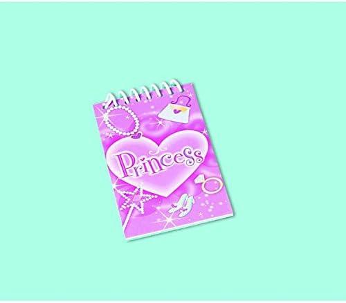 Childrens Beautiful Disney princess theme glitzy party//gift//loot bag