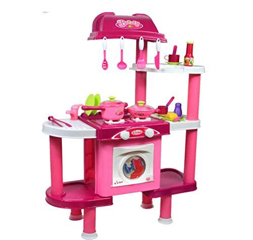 Popsugar Luxury Kitchen Set