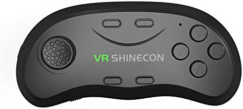 VR SHINECON Controllers Multi function stand alone product image
