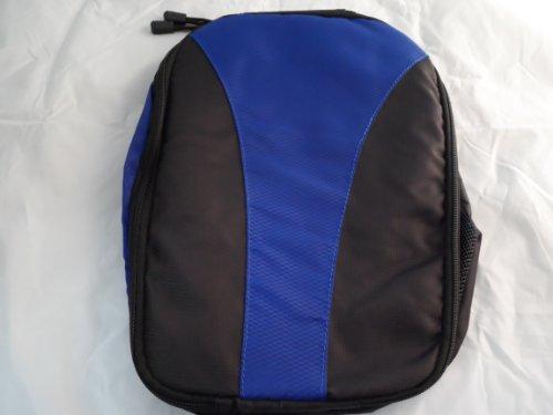 rj-sports-vented-full-zip-golf-shoe-bag-royal-black