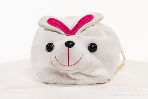 3d-Bear-Rabbit-Cold-and-Flu-Mask-Child