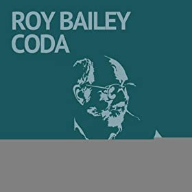 Amazon.com: On the Road to Freedom: Roy Bailey: MP3 Downloads