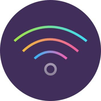 Free wifi internet for android