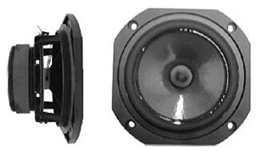 Audax HM130Z12 Cable