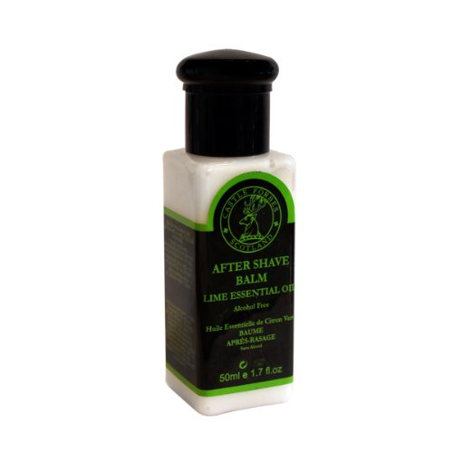 castle-forbes-travel-size-lime-aftershave-balm-50ml