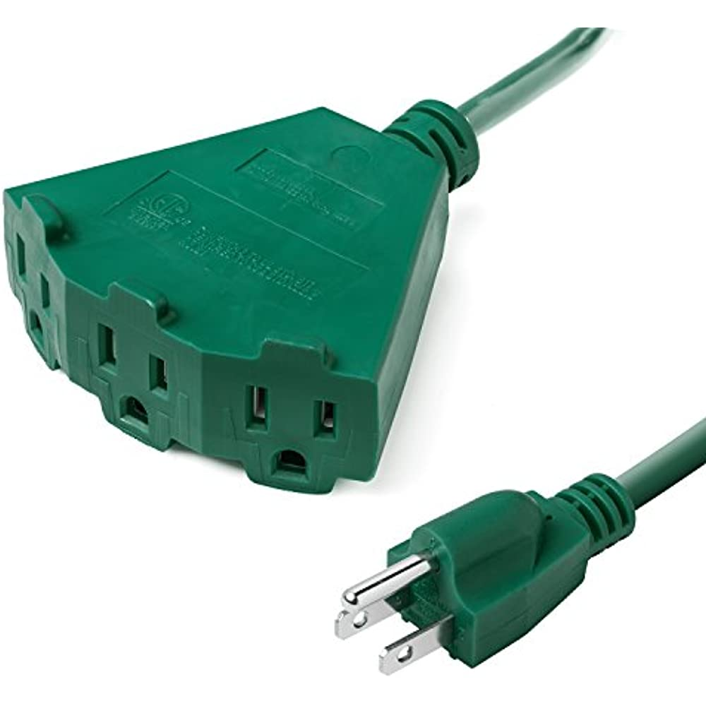 AC Power Cord Cable for Vizio E420VL E420VO 42 LCD HDTV 42IN HD TV Television 2ft