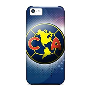 Umz8144iRua Richardcustom2008 Awesome Cases Covers Compatible With Iphone 5c - Club America