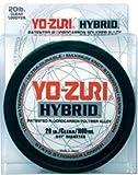 Cheap Yo-Zuri 275-Yard Hybrid Monofilament Fishing Line, Camo Green, 20-Pound
