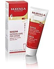 Mavala Switzerland Mava+ Extreme Hand Care 50Ml, 50 ml