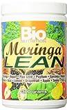 Bio Nutrition Moringa Lean - 300 Grm