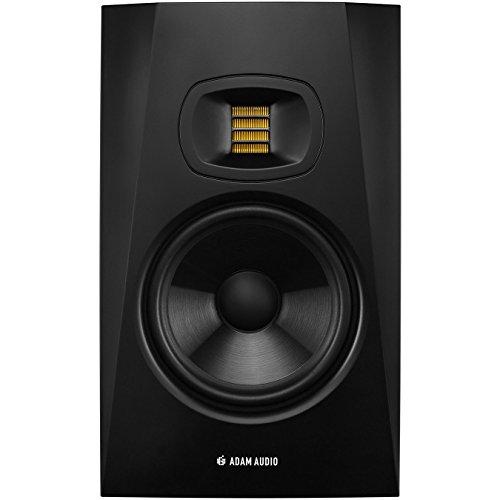 adam audio t7v vs yamaha hs7 reviews prices specs and alternatives. Black Bedroom Furniture Sets. Home Design Ideas