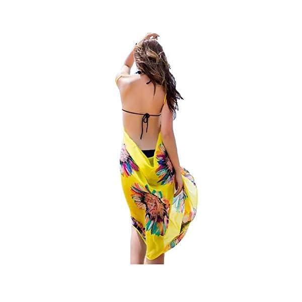 Best Sellers in Women's Indian Swim & Beachwears
