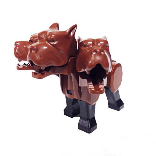 MinifigurePacks: Lego® Harry Potter