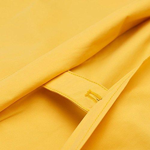 Gant Mujer Mango Para Para Gant Para Mujer Abrigo Abrigo Gant Mango Mujer Abrigo XqI7ywPC