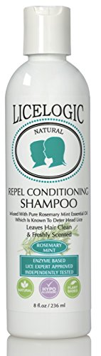 licelogic-natural-enzyme-based-lice-repel-conditioning-shampoo-8-oz-rosemary-mint