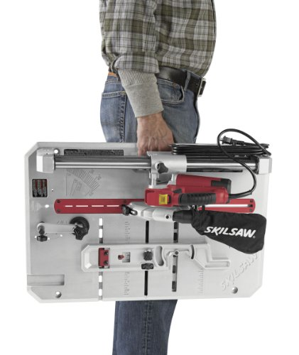 Buy small table saws