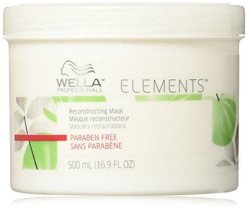 Wella Elements Renewing Mask - 16.9 oz.