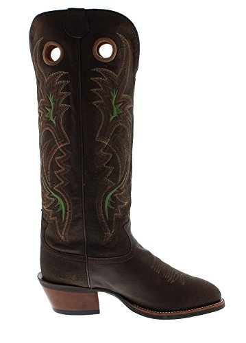 Uomo Cafe FB Western Ee Fashion Boots Stivali Weite qwSp1vF