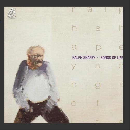 shapey-songs-of-life