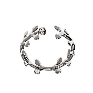 edblad play bracelet