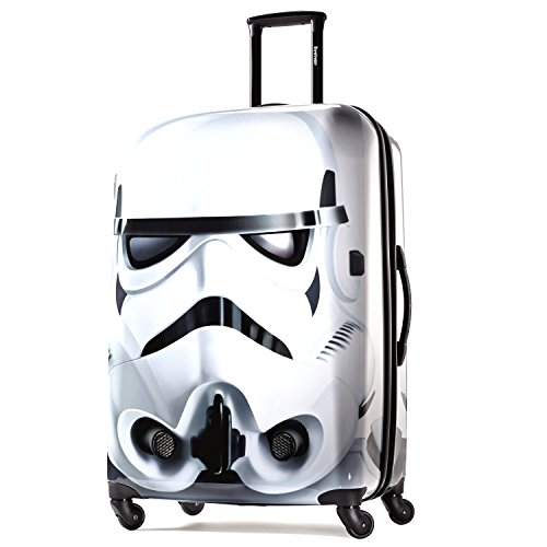 american-tourister-star-wars-28-inch-hard-side-spinner-storm-trooper-one-size