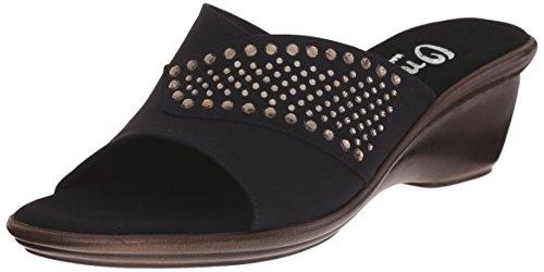 onex-womens-shine-wedge-sandal-black-6-m-us