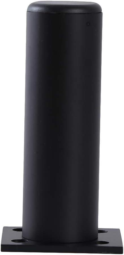 10 cm mesas Faliya Patas de Mesa Ajustables para Muebles escritorios Patas de Metal Patas de Cocina Aleaci/ón Ver Imagen armarios