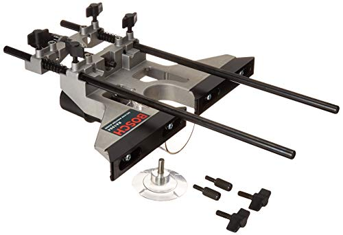 Best Router Tables