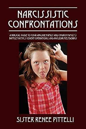 Narcissistic Confrontations